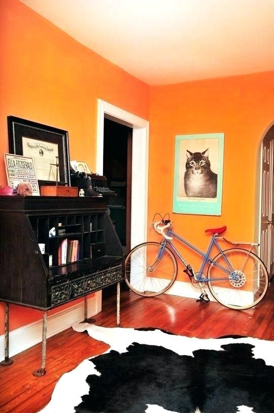 Bright Bedroom Colors Bright Colors For Bedroom Creative For Bedroom Paint Colors Bright Paint Colo Paint Colors For Living Room Bold Bedroom Room Paint Colors #peach #color #paint #living #room