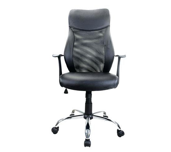 Fauteuil De Bureau But Fauteuil De Bureau But Bureau Loft Chaises S But Plus Fauteuil De Office Chair Chair Interior Design
