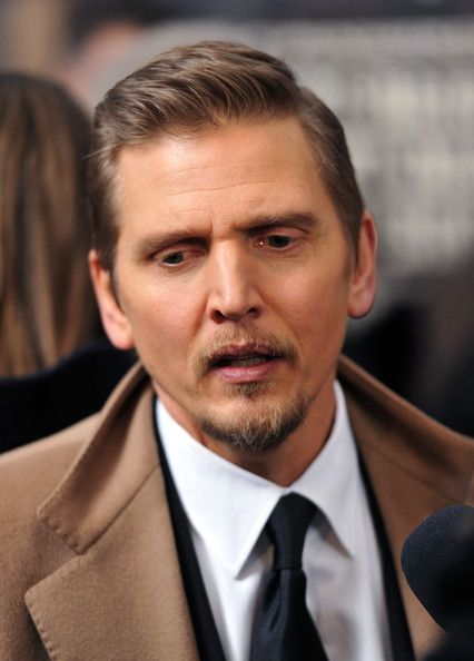 Barry+Pepper+True+Grit+New+York+Premiere+Inside+jasJqkvZm-Ql