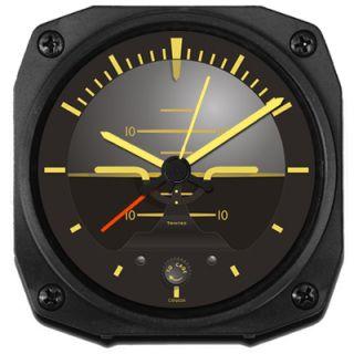 Vintage Horizon alarm clock