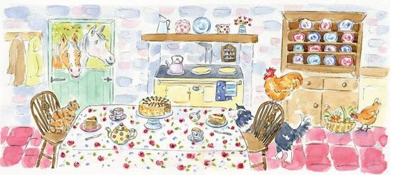 aga cooker drawing - Google Search