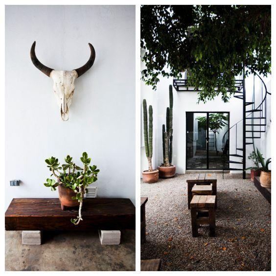 Muebles para salon baratos ikea y muebles salon modernos baratos ...