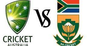 Nekraj 9760249720 Free Cricket Betting Tips - Australia vs South Africa - Tri Series ODI