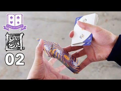 SAVE $1! Green VISA Playing Cards by Patrick Kun and Alex Pandrea
