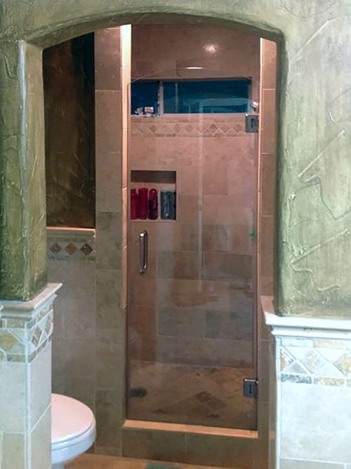 Glass Shower Enclosures And Doors Gallery Shower Doors Of Austin In 2020 Shower Doors Glass Shower Enclosures Glass Shower