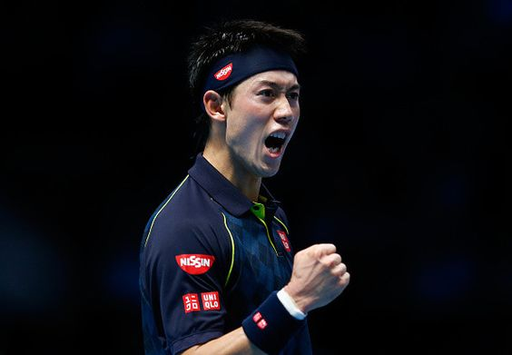 リオ五輪の3位決定戦で強敵・ナダル選手を破り、日本人としてオリンピックで96年ぶりのメダル獲得の快挙を成し遂げたプロテニスプレイヤー・錦織圭 選手。
