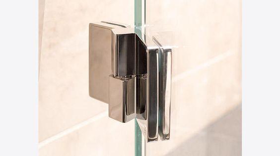 Bartels Modern Custom Interior Doors Door Hardware Modern Library Ladders And Shower Door Systems Ma Modern Shower Doors Glass Hinges Shower Door Designs