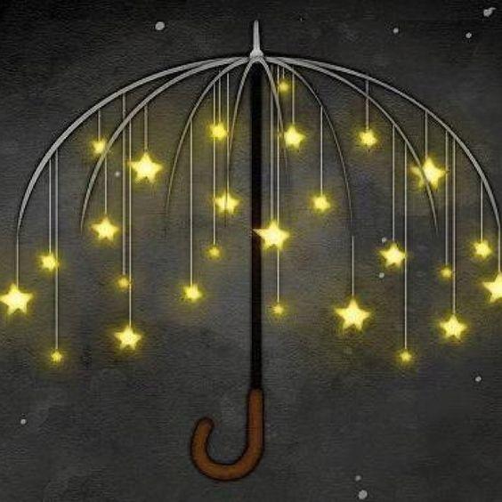 Stars.: