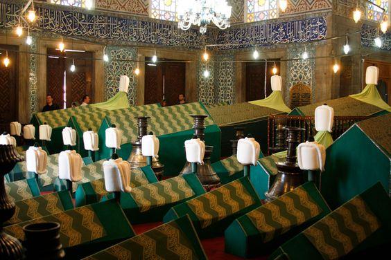 Mahpeyker Kösem Sultan 9b18e783a2df60fe5dfbe7abf6cd11d3
