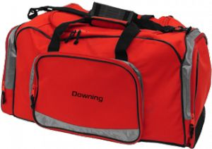 #DowningMiddleSchool #PTA #DuffelBag $44.95