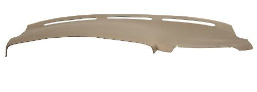 DashMat Ltd Ed. Dashboard Cover Dodge Ram (Polyester, Beige) - http://www.caraccessoriesonlinemarket.com/dashmat-ltd-ed-dashboard-cover-dodge-ram-polyester-beige/  #Beige, #Cover, #Dashboard, #DashMat, #Dodge, #Polyester #1.-Interior, #Dash-Mats