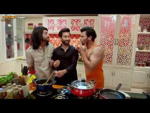 مقطع مضحك من مسلسل للعشق جنون Youtube Indian Celebrities Indian Movies Kunal Jaisingh