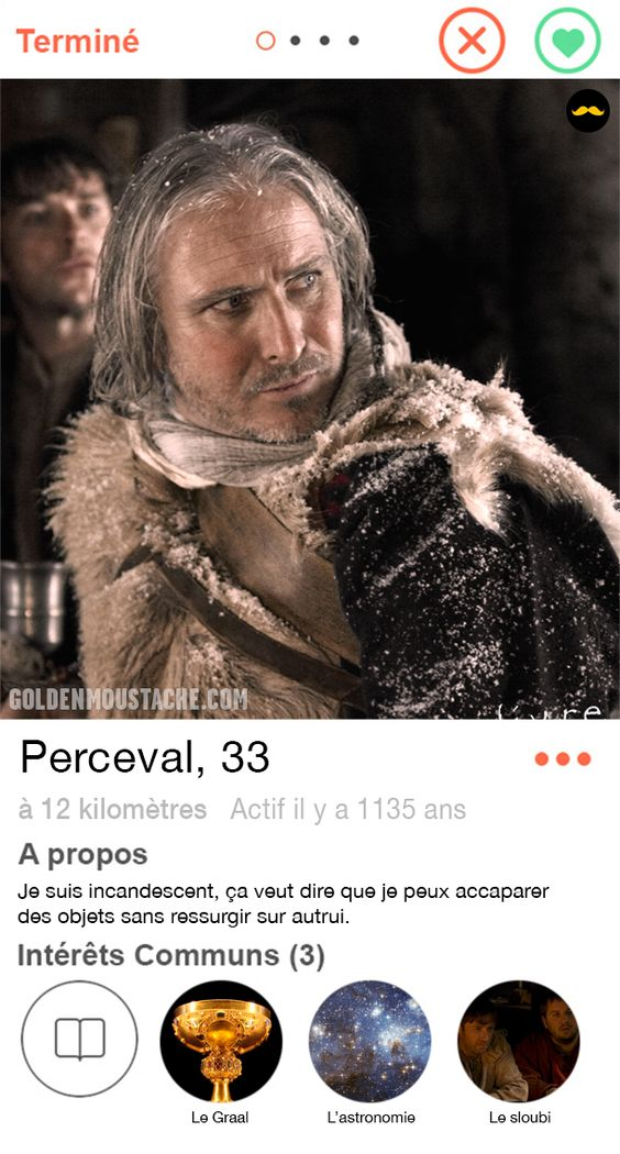 Tinder_Perceval21