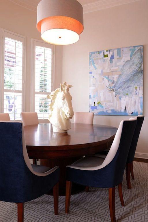 Amy Gibbs: Award Winning Interior Designer in Dallas