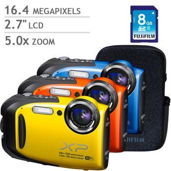 Cameras At Costco - about camera