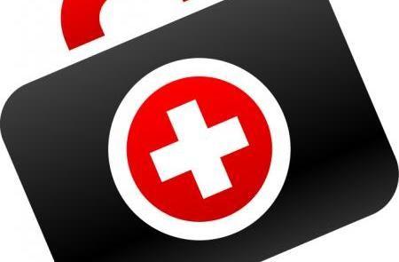 http://www.urgentmedhousecalls.com/mobile-xray/