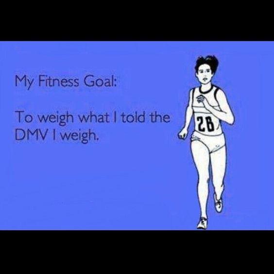 #BiggestLoser #Motivation