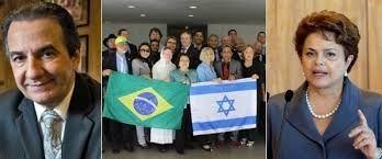 Resultado de imagem para imagens de herois de israel