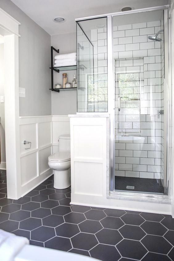 Believe It Or Not Guests Do Observe Your Bathroom Decoration They Observ Small Bathroom Remodel Budget Bathroom Remodel Affordable Bathroom Remodel
