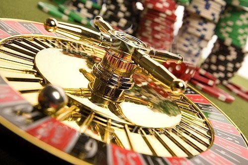 Các dụng cụ được sử dụng trong sòng bạc Casino Naga Word hiện đại và đẹp mắt