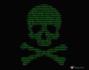 L. Scott Harrell Offers 6 Strategies for Fighting Digital Piracy : L. Scott Harrell