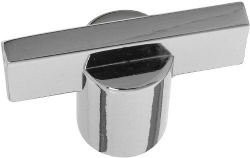 Stanley Home Designs BB8084 Meis Cabinet/Drawer Knob, Chrome Stanley Home Designs,http://www.amazon.com/dp/B001O9C2KW/ref=cm_sw_r_pi_dp_eC6Ctb1KV2JVG4XE