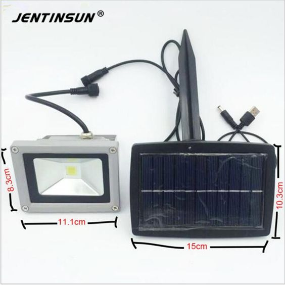 New led flat panel flood light light sensor 10w outdoor lamp project new led flat panel flood light light sensor 10w outdoor lamp project lamp led solar light aloadofball Choice Image