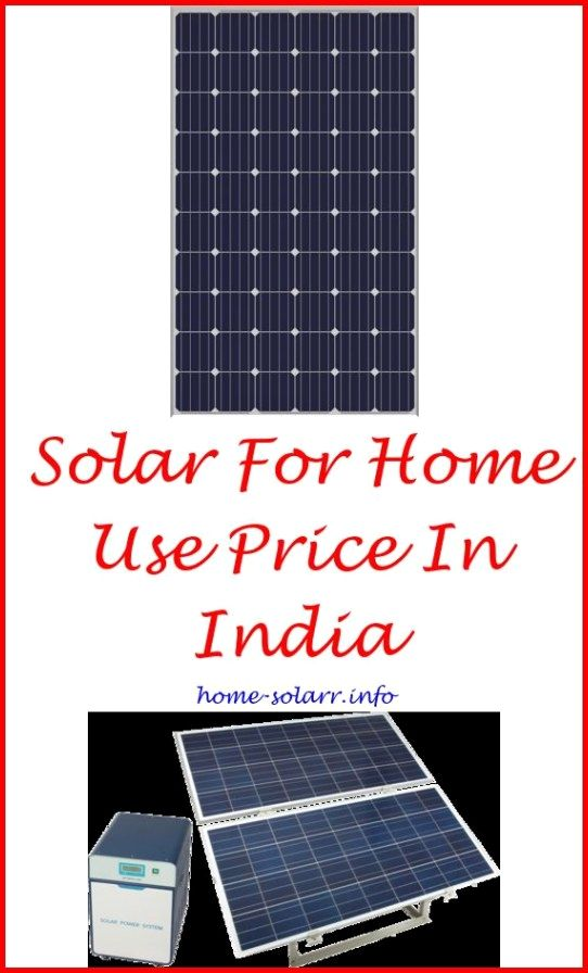 Solar Energy Harvesting Renewablenergy Solar Panels Solar Power House Solar Installation