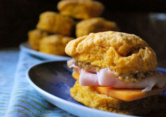sweet-potato-biscuit-recipe