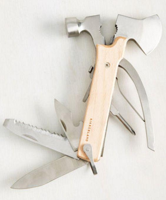 axe multi tool
