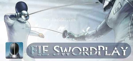 Fie Swordplay 2 30 1347 Mod Unlimited Money Apk Fun Sports