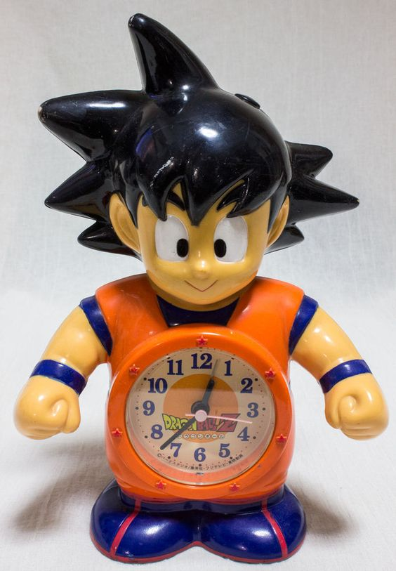 Dragon Ball Mr Satan Figure RESOLUTION OF SOLDIERS Banpresto JAPAN Authentic