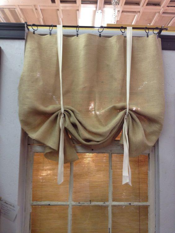 The o'jays, Classroom curtains and Classroom on Pinterest