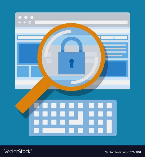 Big Data Icons Google Search Line Icon Data Icon Internet Logo