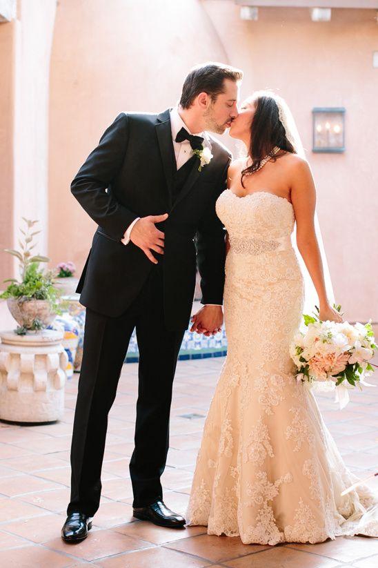 Modern Pastel Turkish Wedding Turkish Wedding Elegant Bride