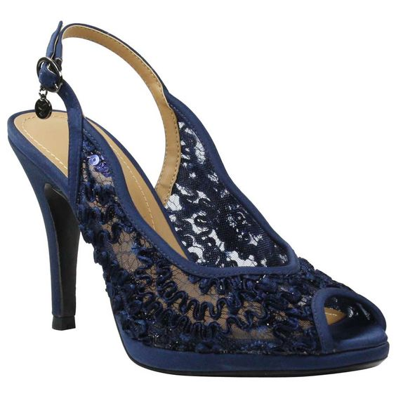 48 Summer Prom Shoes For College shoes womenshoes footwear shoestrends
