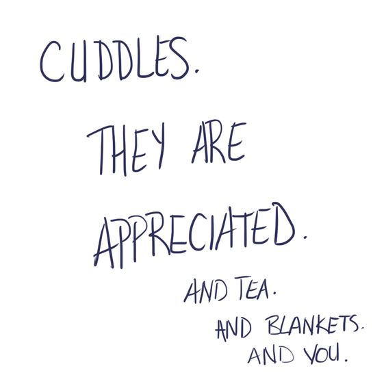 this is exactly what my bf always does for me :)
