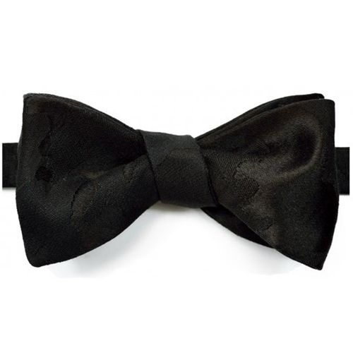 BLACK CAMOUFLAGE estilo Tom Ford