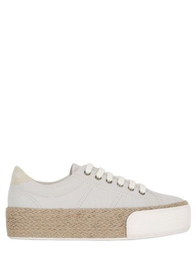 SNEAKERS - NO NAME - LUISAVIAROMA.COM - CHAUSSURES FEMME - SOLDES…