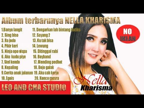 Download Dangdut Koplo Nelakarisma Mp3 Ukuran 3 7 Mb Download