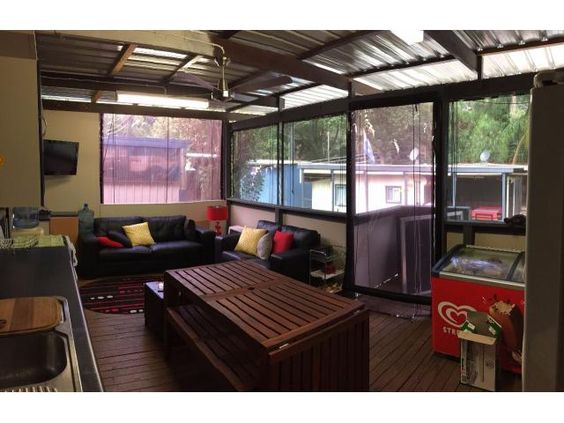 #61 Modern and spacious – the ultimate e... is listed For Sale on Austree - Free Classifieds Ads from all around Australia - http://www.austree.com.au/automotive/caravan-campervan/caravan/61-modern-and-spacious-the-ultimate-entertainer_i3009