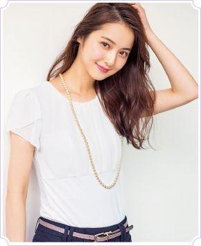 Ad - n♡line Precious