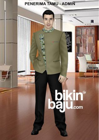 Pinterest the world s catalog of ideas for Spa uniform indonesia