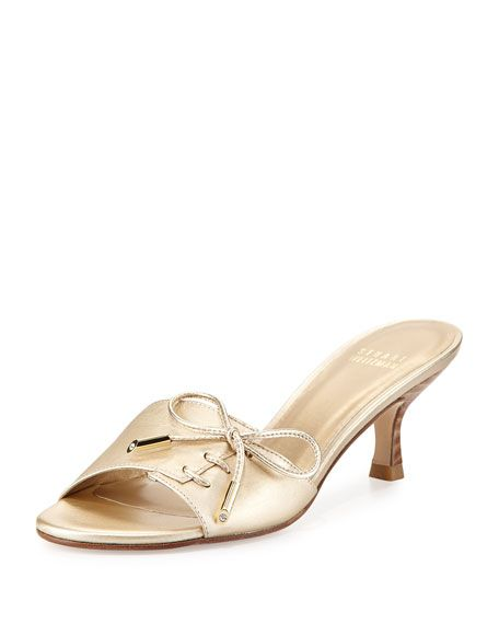 54 Summer  Shoes For Moms shoes womenshoes footwear shoestrends