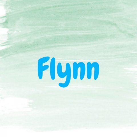 Nombres de bebé inspirados en Disney (no los de siempre) | Blog de BabyCenter