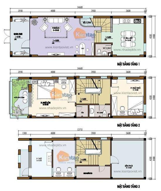 31 Desain Denah Rumah Minimalis Trend 2018 1000 Inspirasi Desain Arsitektur Teknologi Konstruksi Dan Kreasi S Denah Rumah Rumah Minimalis Desain Depan Rumah