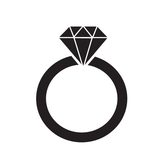 diamond ring icon free images iconswebsite com icons website search icons icon set web icons logo busines ring icon jewelry logo design diamond doodle diamond ring icon free images