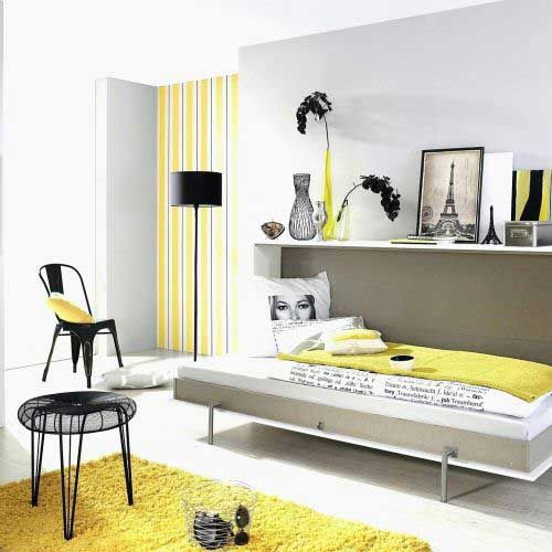 But Canape Relax 2 Places Grand Conforama Canape Relax Electrique 33 New Canape Relax Pas Cher Of Bu Deco Chambre Garcon Idee Deco Chambre Deco Chambre Bebe
