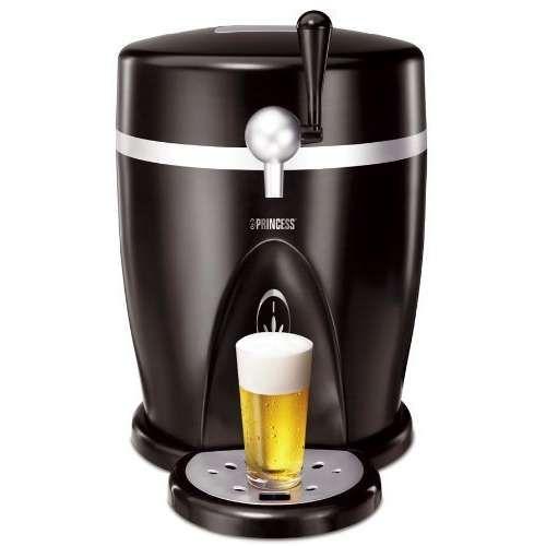 Princess 282991 Beer Tap & Cooler beertapandcooler Cool
