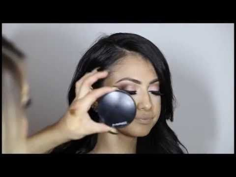 iLuvSarahii Makeup tutorial - YouTube